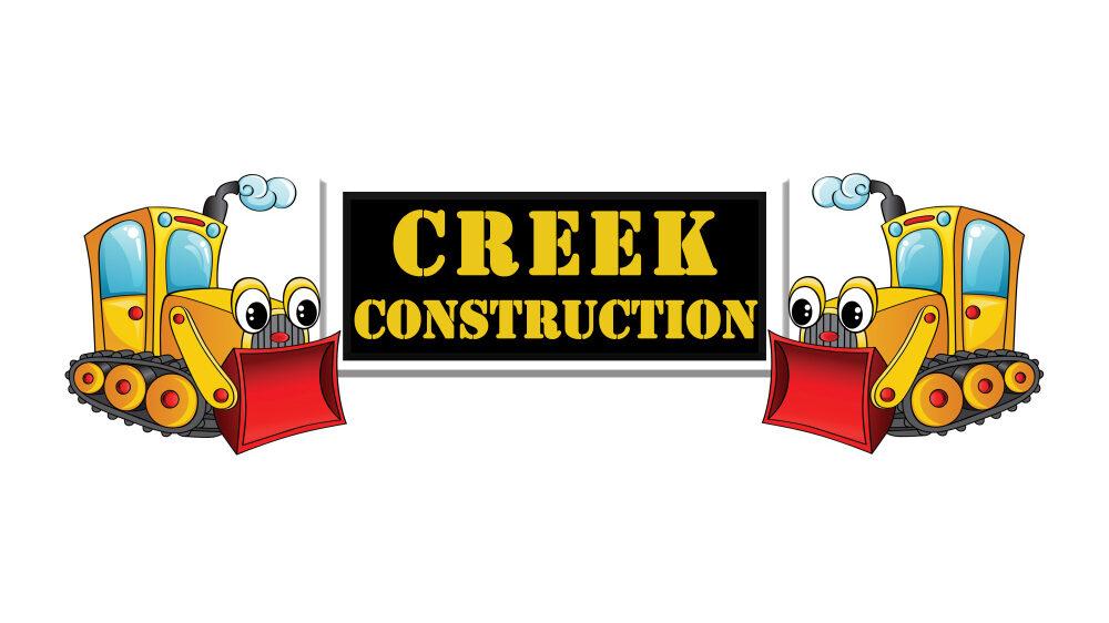 CreekConstruction