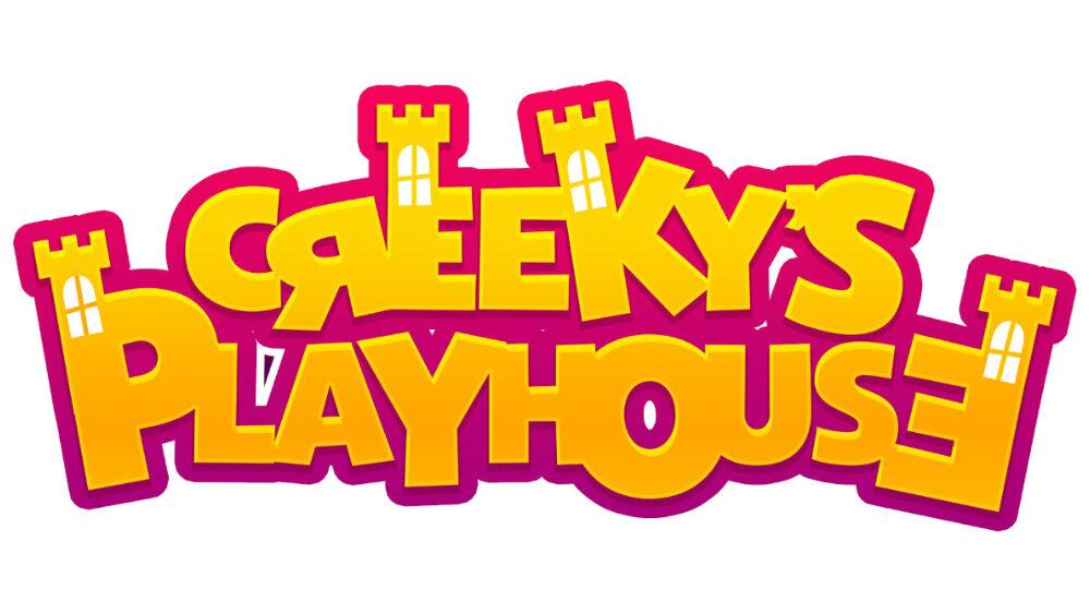 CreekysPlayhouse