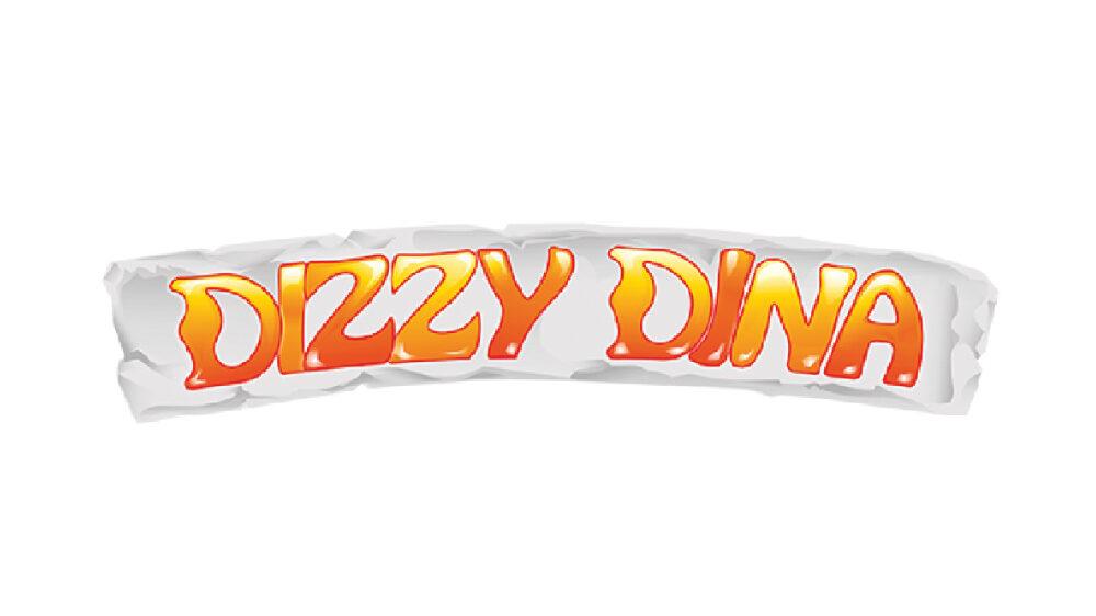 DizzyDina