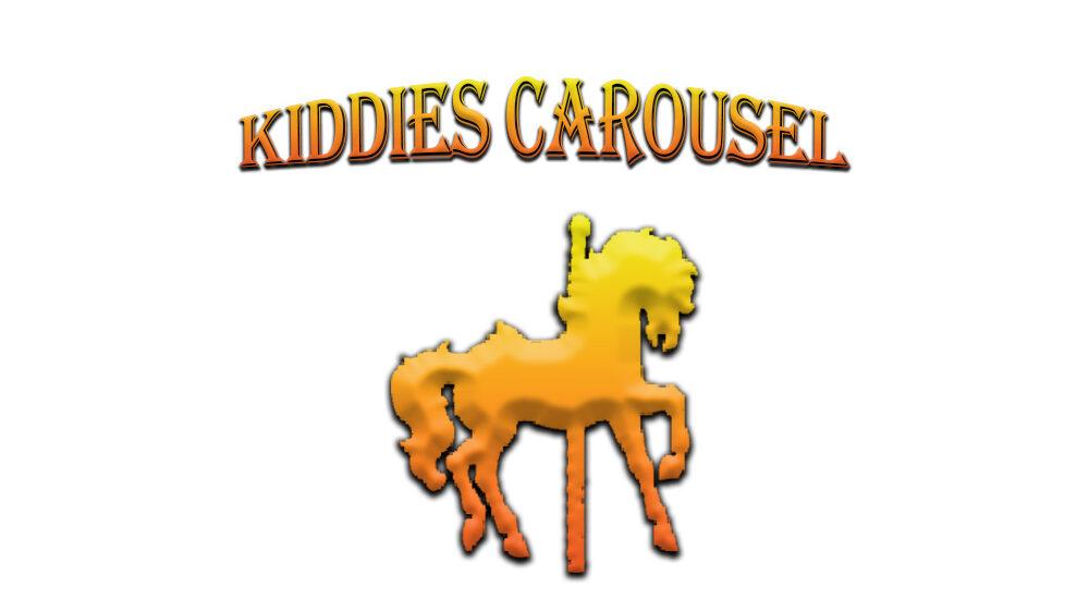 KiddiesCarousel