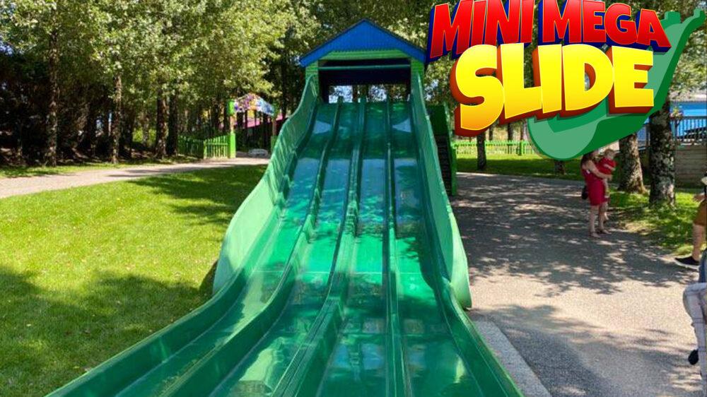 Mini-Mega-Slide