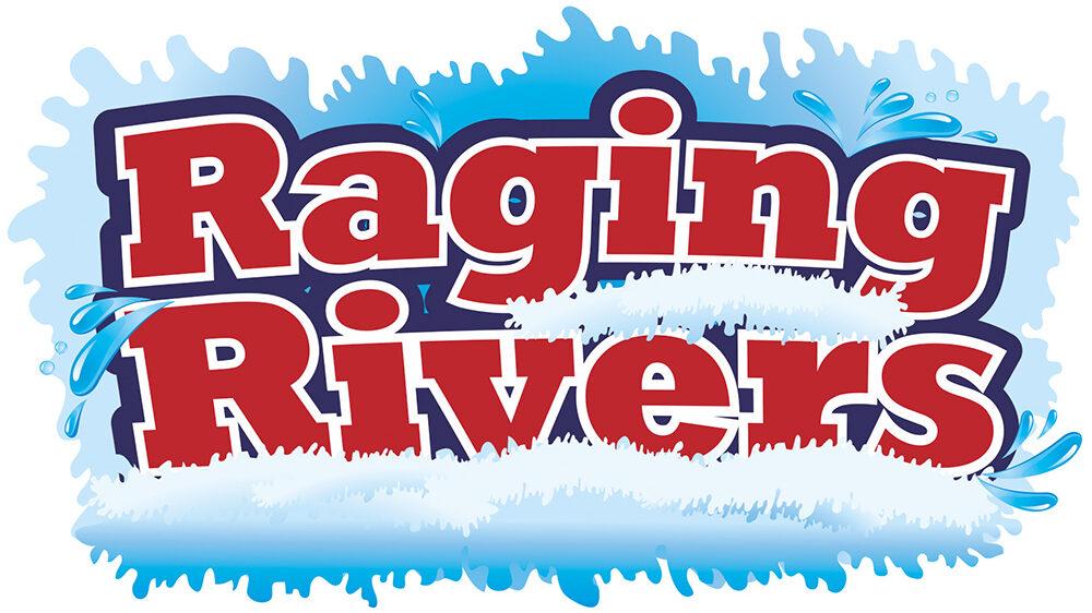 RagingRivers