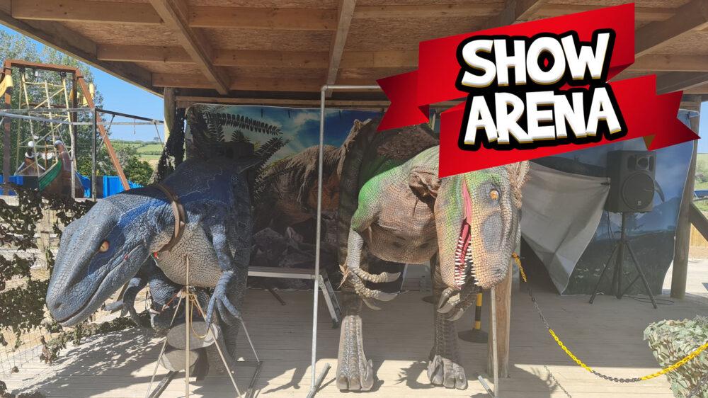 Show-Arena