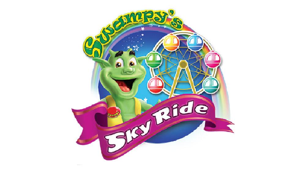 SkyRide