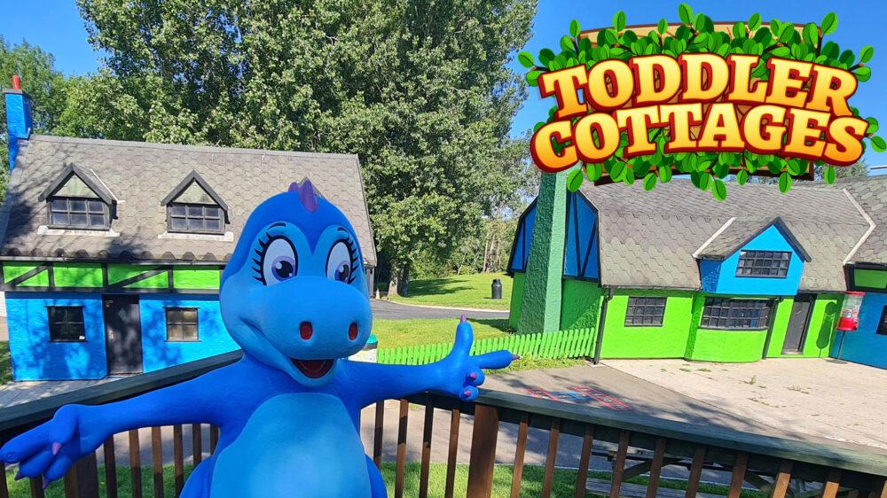 Toddler-Cottages