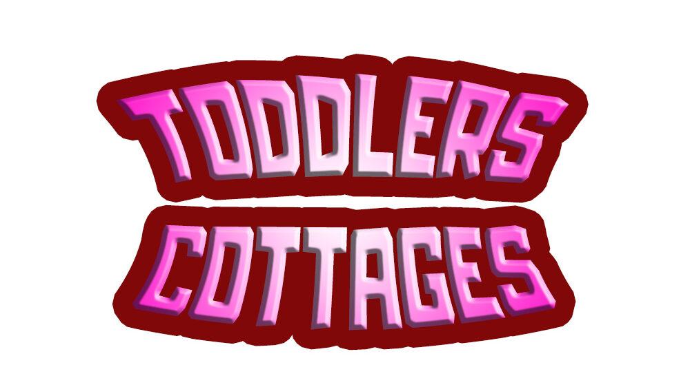 ToddlersCottages