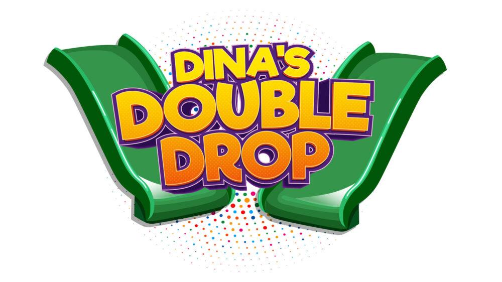 Dinas-Double-Drop