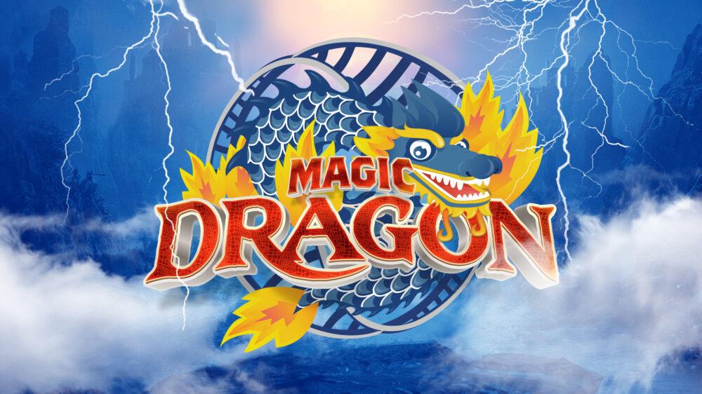 MAGIC-DRAGON-LOGO