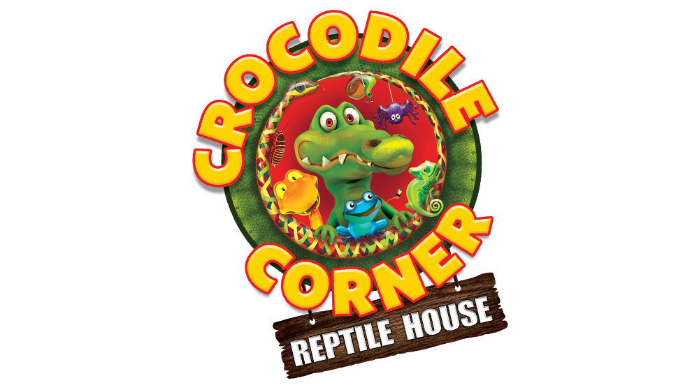 ReptileHouse