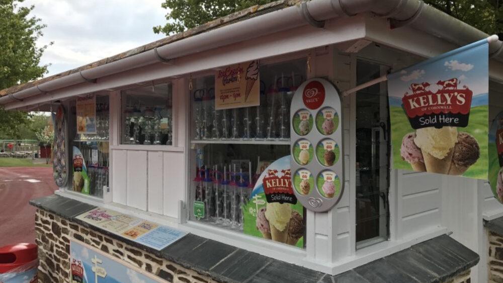 icecream-parlour