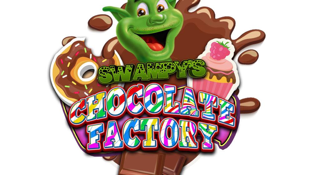 swampys-chocolate-factory