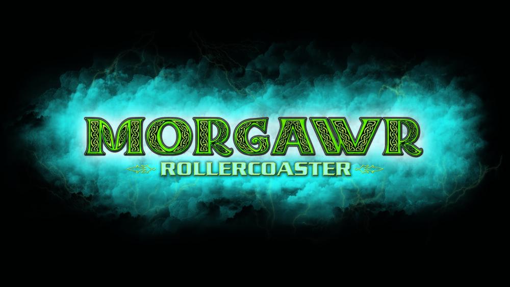 Morgawr Logo (green)-flat