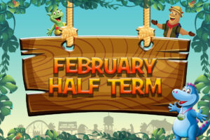 February Half Term – Whats Open & Prices