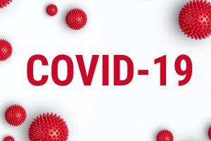 COVID-19 RESPONSE :